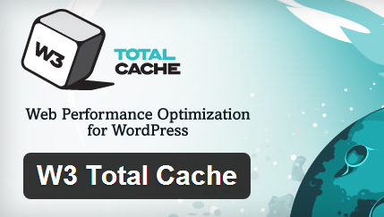 W3 TOTAL CACHE to another page caching plugin